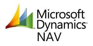 Koppel webshop aan Microsoft Dynamics NAV