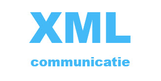 Koppel webshop aan XML