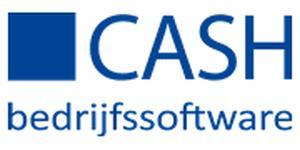 Koppel webshop aan cash bedrijfssoftware