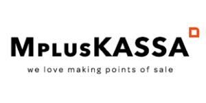 Koppel webshop aan MPlusKassa