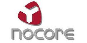Koppel webshop aan Nocore