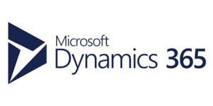 Koppel webshop aan Microsoft Dynamics 365
