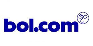 Koppel webshop aan Channable bol.com